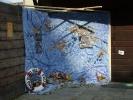 scarpatettiarte 2010