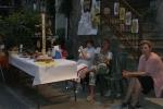 Scarpatettiarte 2007