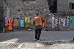 scarpatetti-arte-2011-04_0