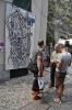 scarpatetti-arte-2011-06