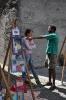 scarpatetti-arte-2011-14