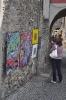 scarpatetti-arte-2011-16