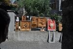 scarpatetti-arte-2011-18