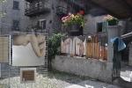 scarpatetti-arte-2011-19