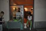 scarpatetti-arte-2011-25
