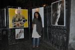 scarpatetti-arte-2011-27