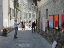 scarpatetti-arte-2011-39