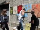scarpatetti-arte-2011-40