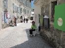 scarpatetti-arte-2011-41