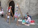 scarpatetti-arte-2011-43