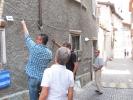 scarpatetti-arte-2011-44