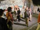 scarpatetti-arte-2011-60