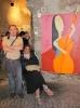 scarpatetti-arte-2011-62
