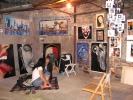 scarpatetti-arte-2011-64