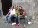 tre-artisti