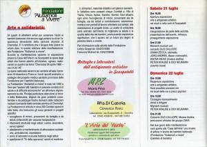 pieghevole_2001-interno