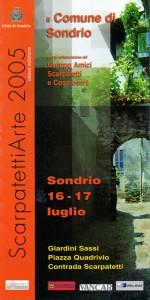 pieghevole_2005